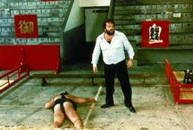 Bud Spencer Piedone