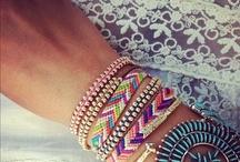 Pretty Little Jewels.