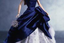Dress / Mixed ideas