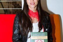 La supervivencia artística de los jóvenes creadores: Tianguis Cultural de Guadalajara / #PresentaciónDeLibro