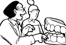 brunswick kids dentist
