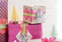 Wrapping Inspirations