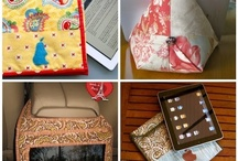 craft-tips
