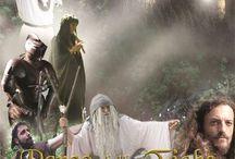 Parco delle Fiabe  / Parco a tema medievale fiabesco, con avventure fantastiche per bambini, i quali verranno arruolati come cavalieri del castello per difendere il regno dalle forze del male, e andranno nel bosco a combattere contro orchi e streghe. Durante l'anno si svolgono manifestazioni bellissime dedicate alla vita in un castello o in un borgo medievale: 11 maggio mercato medievale 1 giugno Sposalizio a corte 21 e 22 giugno Assedio di San Giovanni 7,14,21,28 settembre festa dell'uva 12 ottobre Tavola dei Re