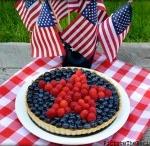 Let them eat pie/tart / by Kathy Snyder
