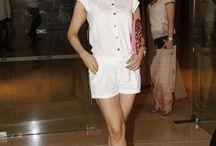Bollywood Actress Gallery / Deepika Padukone Latest Stills, Ameesha Patil New Stills