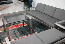 Lounge Indoor