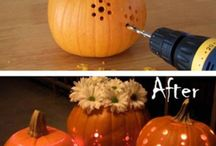 Halloweenting