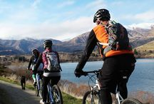Queenstown Bike Tours photos