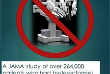 The Robotics Controversy