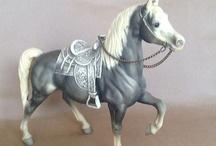 Breyer Horses