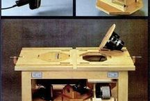 Инструмент / Модификация - создание инструментария
