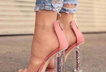 zapatos angela