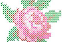 Rose/Roos