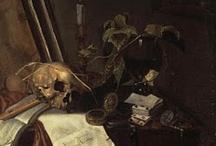 Harmen Van Steenwyck - Delft, 1612 - 1656