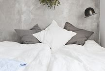 Bedroom Beauty / by Ashley Wilson