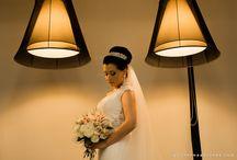 Casamento Thais e Walmor