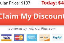 Claim My Discount
