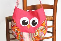 Inspiration handbag, bag, purse, wallet