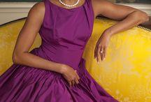Michelle!...... FLOTUS / Michelle Obama
