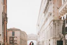 venezia lovestory