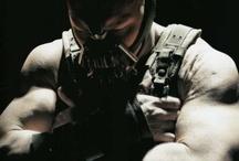 Bane / Tom