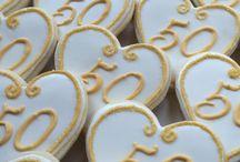 bodas de oro mama