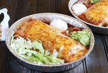 Recipes/Mexican