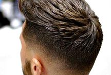 short male hairstyles