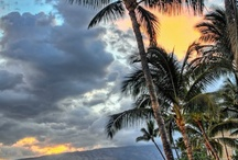 Wa'a (canoe in Hawaiian) / Canoeing & Kayaking in Hawaii!