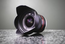 A6000 lens / Sony a6000 e-mount lenses