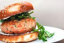 Burger Passion