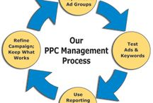 PPC Services / We provide best services to effectively manage PPC Campaign.    www.ambikasoftwaretechnologies.com