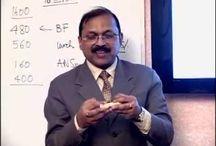 Dr. Bimal Chajjer