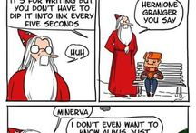 Funny dumbledore