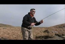How to cast further | Fishing / How to cast further than ever before whilst out fishing!