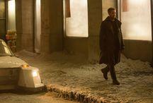 Blade Runner 2049 Full Movie HD