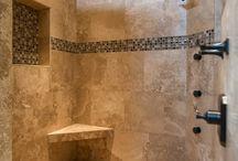 Bathroom Oosterpark