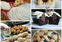 Michigan Gluten Free Bakeries / Dedicated gluten-free bakeries in Michigan