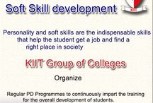 Soft Skill Development