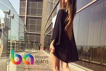 @nazzliigamzee / ⭐️ Blogger Ajans  www.bloggerajans.com  Blogger Ajans, Marka İş Birlikleri için üyelik bilgilerinizi data havuzuna ekliyor! Şimdi Başvuru Formunu Doldurun ve Hemen Üyemiz Olun! www.bloggerajans.com/basvuru-formu ✌️ #blog #blogger #bloggerajans #bloggers #moda #fashion #model #ajans