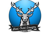 Steel Hart Designs