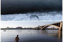 Russia, Nature / Russian Nature