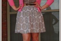 Teacher Style n Dress