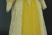 Renesance, ranné baroko