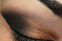 make up <3<3<3