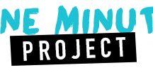 One Minute Project / One Minute Project lance en partenariat avec Hello bank! un cycle d'interviews de femmes passionnées qui ne font rien comme tout le monde.  Retrouvez les conseils de ces femmes inspirantes en interview.