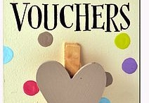 Home, Garden and DIY Vouchers / Extreme couponing or casual money saver? You're in the right place! we have hundreds of THome, Garden and DIY Vouchers Deals & coupons ....join with us