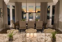 Style for the home / by Kristie Friermood
