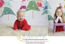 Brooke Moxley Photography Kids Mini Sessions / by Brooke Moxley Photography